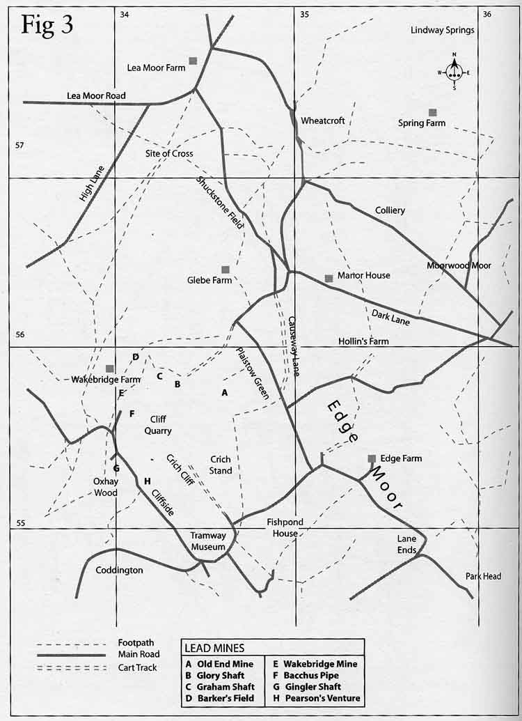 Image Result For Map Book