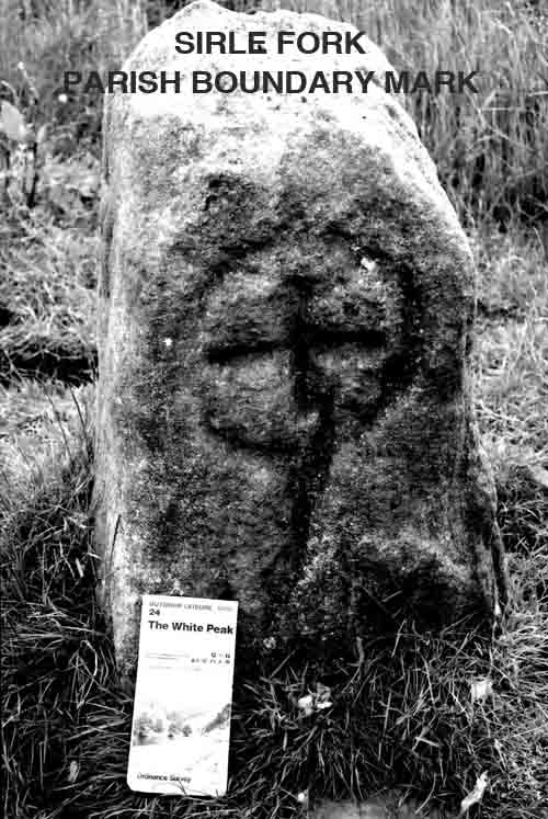 photo of Sirle Fork Stone